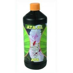 ATA-XL Wuchs- und Blütestimulator 1 Liter