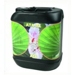 ATA-XL Wuchs- und Blütestimulator 5 Liter