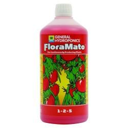 GHE FloraMato 1 L