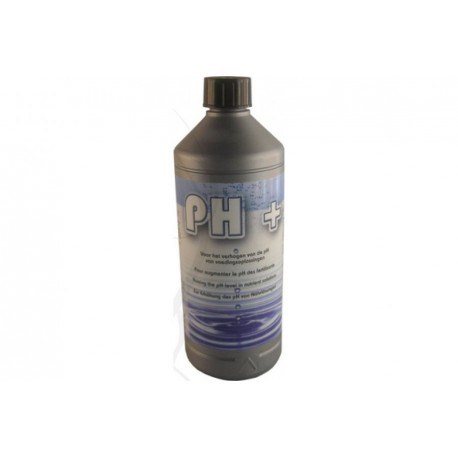 Ecolizer pH plus 1 L