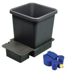 AutoPot 1 Pot System Bewässerungssystem Hydrosystem