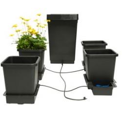 AutoPot 4 Pot System Bewässerungssystem Hydrosystem