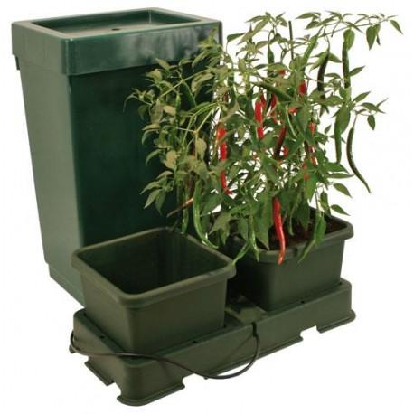 Bewässerungsset easy2grow Kit