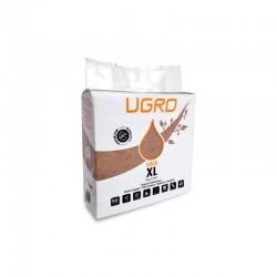 UGro Coco Brick XL 70 L