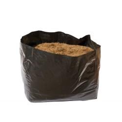 CocoStar Coco Pot 60 Liter