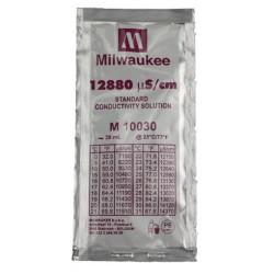 Milwaukee EC 12.88 Eichflüssgkeit 20ml für Messgeräte