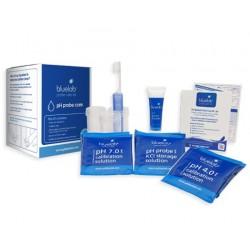 bluelab pH Reinigungs- und Kalibrierset