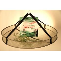 Drynetz small 1 Boden mit 60 cm Durchmesser