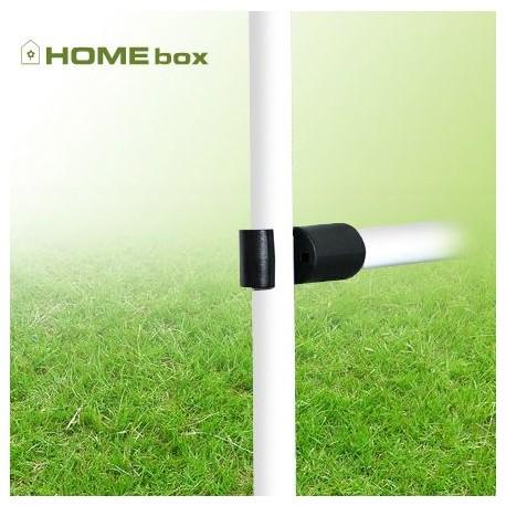 HOMEbox Fixture Poles Stangen-Set Q120