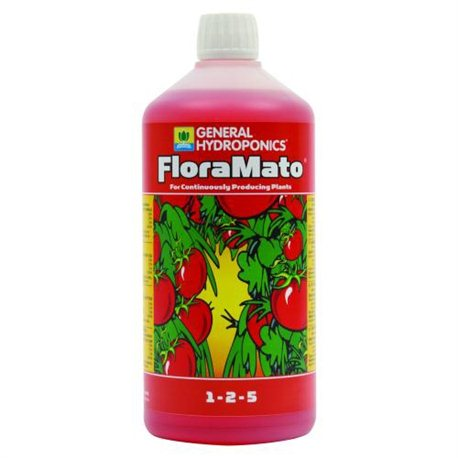 GHE FloraMato 0,5L