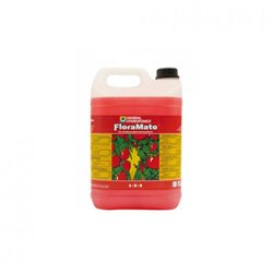 T.A. PermaBloom GHE FloraMato 10 L