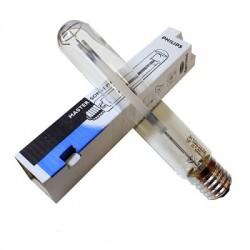 Philips Son-T Plus 250 Watt Blüteleuchtmittel