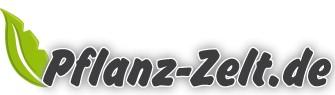 PFLANZ-ZELT.DE