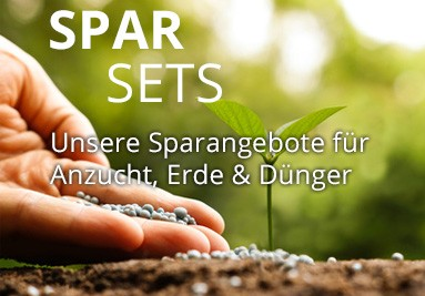 Unsere Sparsets